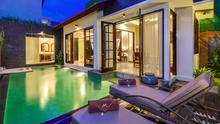 Villa Tunjung - Comfortable and Intimate 1 Bedroom Villa in Umalas - 22