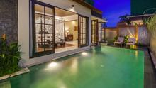 Villa Tunjung - Comfortable and Intimate 1 Bedroom Villa in Umalas - 21