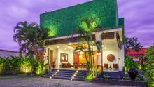 Villa Tunjung - Comfortable and Intimate 1 Bedroom Villa in Umalas - 23