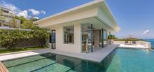 Villa Natha - Prestigious 5 Bedroom Villa with Private Pool in Ko Samui - 24