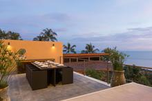 L2 Residence - 3 bedroom hillside getaway located in an exclusive complex - 19