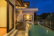 The Reika Complex - 6 Bedroom Villa within the Calm Area of Pandawa - 2
