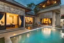 The Reika Complex - 6 Bedroom Villa within the Calm Area of Pandawa - 4