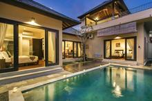 The Reika Complex - 6 Bedroom Villa within the Calm Area of Pandawa - 3