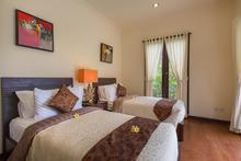 The Reika Complex - 6 Bedroom Villa within the Calm Area of Pandawa - 20
