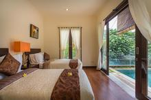 The Reika Complex - 6 Bedroom Villa within the Calm Area of Pandawa - 22