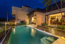 The Reika Complex - 6 Bedroom Villa within the Calm Area of Pandawa - 5