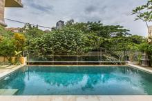 The Reika Complex - 6 Bedroom Villa within the Calm Area of Pandawa - 7