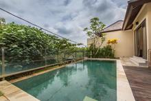 The Reika Complex - 6 Bedroom Villa within the Calm Area of Pandawa - 8