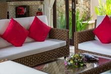 The Reika Complex - 6 Bedroom Villa within the Calm Area of Pandawa - 25