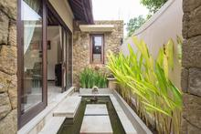 The Reika Complex - 6 Bedroom Villa within the Calm Area of Pandawa - 26