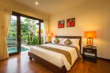 The Reika Complex - 6 Bedroom Villa within the Calm Area of Pandawa - 27