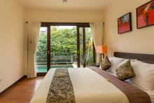 The Reika Complex - 6 Bedroom Villa within the Calm Area of Pandawa - 28