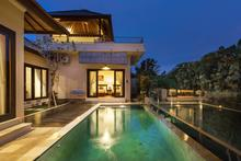 The Reika Complex - 6 Bedroom Villa within the Calm Area of Pandawa - 1