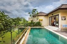 The Reika Complex - 6 Bedroom Villa within the Calm Area of Pandawa - 6