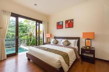 The Reika Complex - 6 Bedroom Villa within the Calm Area of Pandawa - 34