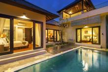 The Reika Complex - 6 Bedroom Villa within the Calm Area of Pandawa - 10