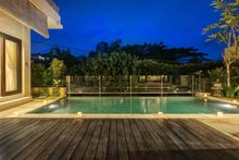 The Reika Complex - 6 Bedroom Villa within the Calm Area of Pandawa - 12