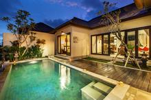 The Reika Complex - 6 Bedroom Villa within the Calm Area of Pandawa - 9