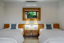 Villa Lotus Sanur - Nice and Affordable 2 BR Villa in Sanur - 3