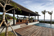 Arnalaya Beach House - Prolific 5 Bedroomed Beachfront Villa - 30