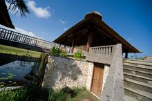 Villa Mary - Spacious 5 Bedroom Villa with French Designed  - 40
