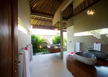Villa Mary - Spacious 5 Bedroom Villa with French Designed  - 25