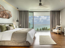 Malaiwana The Residences (Duplex C3) - Panoramic Sea View 4 Bedroom Villa - 4