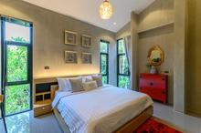 Dalanta Living Phuket - Ideal 3 BR Family Villa In Attractive Spot of Bang Tao Beach - 16