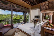 Prime Pool Villa - Luxurious Villa with Private Pool - 2