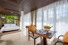 Prime Pool Villa - Luxurious Villa with Private Pool - 3