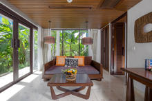 Prime Pool Villa - Luxurious Villa with Private Pool - 8
