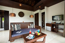 Prime Pool Villa - Luxurious Villa with Private Pool - 9