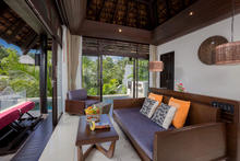 Prime Pool Villa - Luxurious Villa with Private Pool - 10
