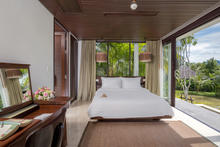 Prime Pool Villa - Luxurious Villa with Private Pool - 4