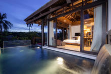 Prime Pool Villa - Luxurious Villa with Private Pool - 14