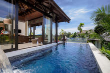 Prime Pool Villa - Luxurious Villa with Private Pool - 13