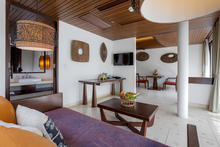 Prime Pool Villa - Luxurious Villa with Private Pool - 12