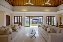 Villa Harmony Canggu - Perfect 5 Bedroom Villa with Pool - 10