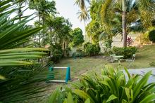 Baan Sijan - Spacious 5 BR Villa With Tropical Nuance and Private Pool in Koh Samui - 7