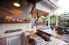 Baan Sijan - Spacious 5 BR Villa With Tropical Nuance and Private Pool in Koh Samui - 8