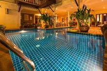 Baan Sijan - Spacious 5 BR Villa With Tropical Nuance and Private Pool in Koh Samui - 13