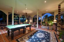 Baan Sijan - Spacious 5 BR Villa With Tropical Nuance and Private Pool in Koh Samui - 15