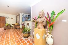 Baan Sijan - Spacious 5 BR Villa With Tropical Nuance and Private Pool in Koh Samui - 17