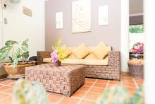 Baan Sijan - Spacious 5 BR Villa With Tropical Nuance and Private Pool in Koh Samui - 22