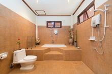 Baan Sijan - Spacious 5 BR Villa With Tropical Nuance and Private Pool in Koh Samui - 26