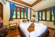 Baan Sijan - Spacious 5 BR Villa With Tropical Nuance and Private Pool in Koh Samui - 30